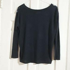 Zara Woman shirt